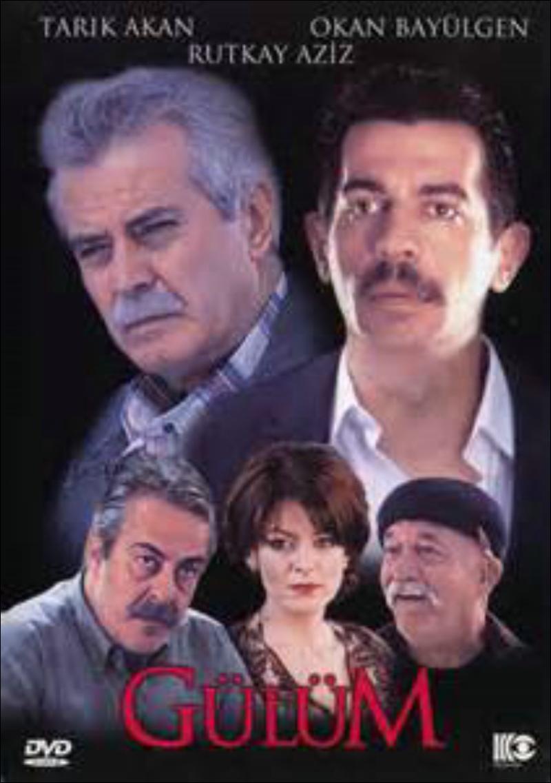 «Турецкий Сериал Доверие Смотреть На Русском Языке» — 1997