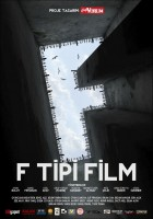 F Tipi Film Filmi Afişi