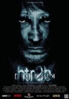 Htr2b: Dönüşüm Filmi Afişi