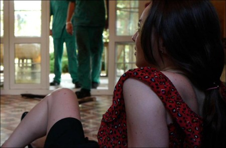 Htr2b: Dönüşüm Filmi