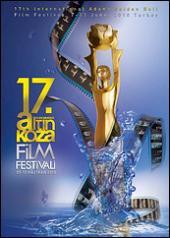 Adana Altın Koza Film Festivali