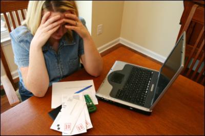 Kredi kartlarında nerede hata yapıyoruz