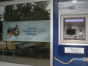 halk-bankasi-ureten-turkiye