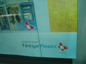 turkiye-finans-logosu