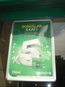 sekerbank-bonus