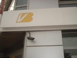 vb-logo-vakifbank