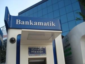 bankamatik-isbank