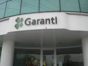 garnti-yonca-logo