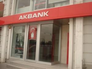 akbank-kirmizi