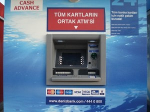 denizbank-cash-advance