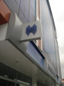 haikbank-logo-mavi