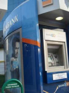 halkbank-parafcard