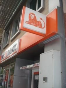 ing-aslani-logosu