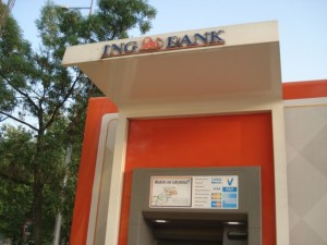 ing-bank-atm-machine