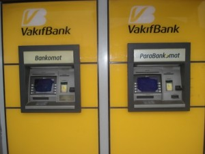 vakif-bankomat
