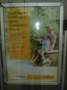 vakifbank-emekli