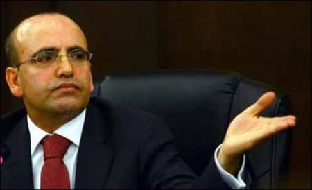 Mehmet Şimşek'ten Koalisyon ve Asgari Ücret Açıklaması
